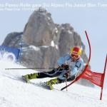 Predazzo Passo Rolle gare Sci Alpino Fis Junior Bim Trentino us dolomitica ph elvis3 150x150 Predazzo Passo Rolle gare Sci Alpino Fis Junior Bim Trentino   Foto