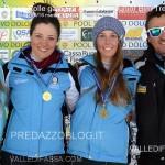 Predazzo Passo Rolle gare Sci Alpino Fis Junior Bim Trentino us dolomitica ph elvis301 150x150 Predazzo Passo Rolle gare Sci Alpino Fis Junior Bim Trentino   Foto