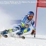 Predazzo Passo Rolle gare Sci Alpino Fis Junior Bim Trentino us dolomitica ph elvis31 150x150 Predazzo Passo Rolle gare Sci Alpino Fis Junior Bim Trentino   Foto