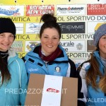 Predazzo Passo Rolle gare Sci Alpino Fis Junior Bim Trentino us dolomitica ph elvis311 150x150 Predazzo Passo Rolle gare Sci Alpino Fis Junior Bim Trentino   Foto