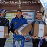 Predazzo Passo Rolle gare Sci Alpino Fis Junior Bim Trentino us dolomitica ph elvis361 150x150 Predazzo Passo Rolle gare Sci Alpino Fis Junior Bim Trentino   Foto