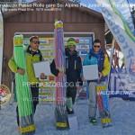 Predazzo Passo Rolle gare Sci Alpino Fis Junior Bim Trentino us dolomitica ph elvis381 150x150 Predazzo Passo Rolle gare Sci Alpino Fis Junior Bim Trentino   Foto
