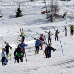 Predazzo Passo Rolle gare Sci Alpino Fis Junior Bim Trentino us dolomitica ph elvis401 150x150 Predazzo Passo Rolle gare Sci Alpino Fis Junior Bim Trentino   Foto