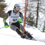 Predazzo Passo Rolle gare Sci Alpino Fis Junior Bim Trentino us dolomitica ph elvis421 150x150 Predazzo Passo Rolle gare Sci Alpino Fis Junior Bim Trentino   Foto