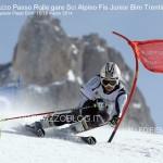 Predazzo Passo Rolle gare Sci Alpino Fis Junior Bim Trentino us dolomitica ph elvis48 150x150 Predazzo Passo Rolle gare Sci Alpino Fis Junior Bim Trentino   Foto