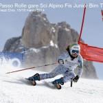 Predazzo Passo Rolle gare Sci Alpino Fis Junior Bim Trentino us dolomitica ph elvis49 150x150 Predazzo Passo Rolle gare Sci Alpino Fis Junior Bim Trentino   Foto