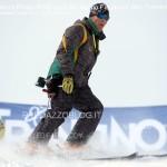 Predazzo Passo Rolle gare Sci Alpino Fis Junior Bim Trentino us dolomitica ph elvis5 150x150 Predazzo Passo Rolle gare Sci Alpino Fis Junior Bim Trentino   Foto