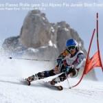 Predazzo Passo Rolle gare Sci Alpino Fis Junior Bim Trentino us dolomitica ph elvis50 150x150 Predazzo Passo Rolle gare Sci Alpino Fis Junior Bim Trentino   Foto