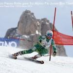 Predazzo Passo Rolle gare Sci Alpino Fis Junior Bim Trentino us dolomitica ph elvis51 150x150 Predazzo Passo Rolle gare Sci Alpino Fis Junior Bim Trentino   Foto