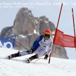 Predazzo Passo Rolle gare Sci Alpino Fis Junior Bim Trentino us dolomitica ph elvis52 150x150 Predazzo Passo Rolle gare Sci Alpino Fis Junior Bim Trentino   Foto
