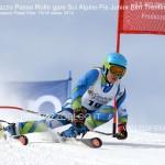 Predazzo Passo Rolle gare Sci Alpino Fis Junior Bim Trentino us dolomitica ph elvis57 150x150 Predazzo Passo Rolle gare Sci Alpino Fis Junior Bim Trentino   Foto