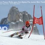 Predazzo Passo Rolle gare Sci Alpino Fis Junior Bim Trentino us dolomitica ph elvis58 150x150 Predazzo Passo Rolle gare Sci Alpino Fis Junior Bim Trentino   Foto
