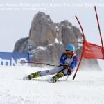 Predazzo Passo Rolle gare Sci Alpino Fis Junior Bim Trentino us dolomitica ph elvis60 150x150 Predazzo Passo Rolle gare Sci Alpino Fis Junior Bim Trentino   Foto