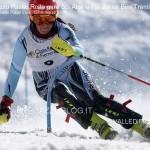Predazzo Passo Rolle gare Sci Alpino Fis Junior Bim Trentino us dolomitica ph elvis610 150x150 Predazzo Passo Rolle gare Sci Alpino Fis Junior Bim Trentino   Foto