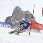Predazzo Passo Rolle gare Sci Alpino Fis Junior Bim Trentino us dolomitica ph elvis62 150x150 Predazzo Passo Rolle gare Sci Alpino Fis Junior Bim Trentino   Foto