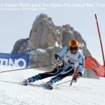 Predazzo Passo Rolle gare Sci Alpino Fis Junior Bim Trentino us dolomitica ph elvis63 150x150 Predazzo Passo Rolle gare Sci Alpino Fis Junior Bim Trentino   Foto