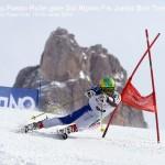 Predazzo Passo Rolle gare Sci Alpino Fis Junior Bim Trentino us dolomitica ph elvis64 150x150 Predazzo Passo Rolle gare Sci Alpino Fis Junior Bim Trentino   Foto