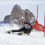 Predazzo Passo Rolle gare Sci Alpino Fis Junior Bim Trentino us dolomitica ph elvis67 150x150 Predazzo Passo Rolle gare Sci Alpino Fis Junior Bim Trentino   Foto