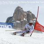 Predazzo Passo Rolle gare Sci Alpino Fis Junior Bim Trentino us dolomitica ph elvis69 150x150 Predazzo Passo Rolle gare Sci Alpino Fis Junior Bim Trentino   Foto