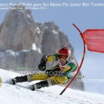 Predazzo Passo Rolle gare Sci Alpino Fis Junior Bim Trentino us dolomitica ph elvis7 150x150 TROFEO POOL SPORTIVO DOLOMITICA  70° 1945/2015