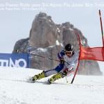 Predazzo Passo Rolle gare Sci Alpino Fis Junior Bim Trentino us dolomitica ph elvis70 150x150 Predazzo Passo Rolle gare Sci Alpino Fis Junior Bim Trentino   Foto