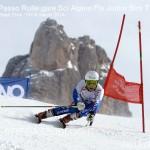 Predazzo Passo Rolle gare Sci Alpino Fis Junior Bim Trentino us dolomitica ph elvis71 150x150 Predazzo Passo Rolle gare Sci Alpino Fis Junior Bim Trentino   Foto