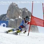 Predazzo Passo Rolle gare Sci Alpino Fis Junior Bim Trentino us dolomitica ph elvis73 150x150 Predazzo Passo Rolle gare Sci Alpino Fis Junior Bim Trentino   Foto