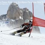Predazzo Passo Rolle gare Sci Alpino Fis Junior Bim Trentino us dolomitica ph elvis75 150x150 Predazzo Passo Rolle gare Sci Alpino Fis Junior Bim Trentino   Foto