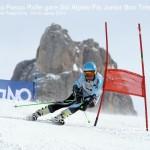 Predazzo Passo Rolle gare Sci Alpino Fis Junior Bim Trentino us dolomitica ph elvis76 150x150 Predazzo Passo Rolle gare Sci Alpino Fis Junior Bim Trentino   Foto