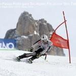 Predazzo Passo Rolle gare Sci Alpino Fis Junior Bim Trentino us dolomitica ph elvis78 150x150 Predazzo Passo Rolle gare Sci Alpino Fis Junior Bim Trentino   Foto