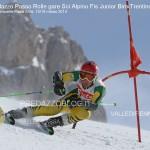 Predazzo Passo Rolle gare Sci Alpino Fis Junior Bim Trentino us dolomitica ph elvis8 150x150 Predazzo Passo Rolle gare Sci Alpino Fis Junior Bim Trentino   Foto