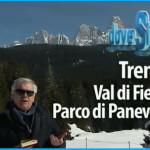 a sua immagine paneveggio 2014 150x150 Il Papa risponde a 7 domande su Gesù nella trasmissione A Sua Immagine   7 video
