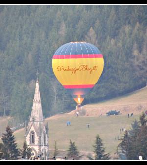 campanile mongolfiera predazzo blog