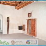 carceri magnifica comunita di fiemme 1 150x150 Meraviglie Alberto Angela in Val di Fiemme fra le Dolomiti Unesco