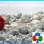 dolomiti contemporanee 150x150 Flash For Dolomiti Concorso fotografico internazionale per le Dolomiti Unesco