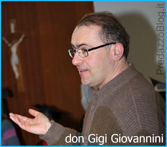 don gigi giovannini predazzo blog Lalbero delle Ciliegie il libro di Gigi Giovannini