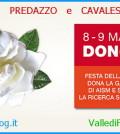 gardenia aism festa donna