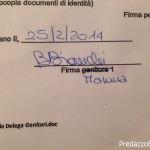 genitore 1 noo sono la mamma 150x150 Eleonora Cantamessa, uccisa mentre soccorreva un ferito