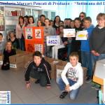 medie predazzo settimana del dona cibo 150x150 Donacibo nelle scuole di Fiemme, un grande successo!