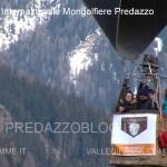 mongolfiere a predazzo fiemme1 150x150 Le mongolfiere volano silenziose su Predazzo   Foto