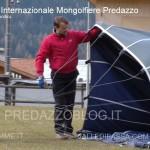mongolfiere a predazzo fiemme11 150x150 Le mongolfiere volano silenziose su Predazzo   Foto