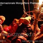 mongolfiere a predazzo fiemme12 150x150 Le mongolfiere volano silenziose su Predazzo   Foto
