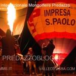 mongolfiere a predazzo fiemme13 150x150 Le mongolfiere volano silenziose su Predazzo   Foto