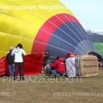 mongolfiere a predazzo fiemme16 150x150 Le mongolfiere volano silenziose su Predazzo   Foto