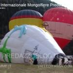 mongolfiere a predazzo fiemme20 150x150 Le mongolfiere volano silenziose su Predazzo   Foto
