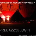 mongolfiere a predazzo fiemme9 150x150 Le mongolfiere volano silenziose su Predazzo   Foto