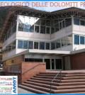 museo geologico dolomiti predazzo