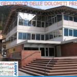 museo geologico dolomiti predazzo1 150x150 Il ferro in Valle di Fiemme al Museo Geologico di Predazzo