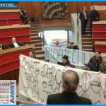 occupazione consiglio provincia trento 150x150 Pensioni e Vitalizi dei consiglieri regionali