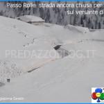 passo rolle chiuso per neve valanghe predazzo blog 2 150x150 Unaltra valanga al Passo Rolle, strada ancora chiusa